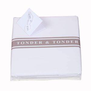 tonder-flat-sheets