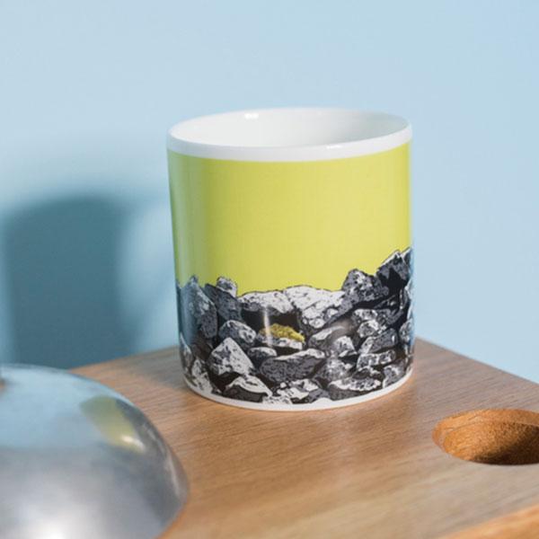 mug-lime-wall