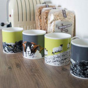 mugs-grey