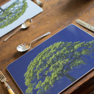 Mat Tree Midnight