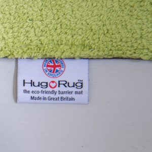 Hugrugs barrier mats, door mats and bath mats